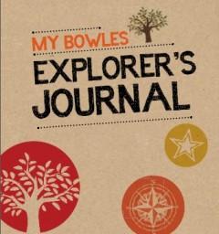 journal-cover-e1401896318976