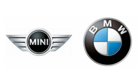 bmw-mini-logo