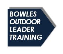 BOLT logo for website