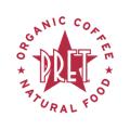 pret-a-manger-logo