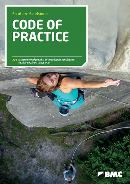Southern Sandstone Code of Practice 2017_Page_1